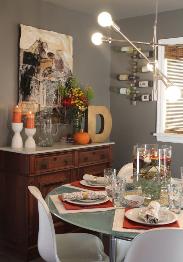 thanksgiving-dining-room