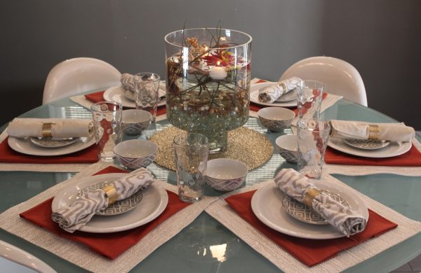 thankgiving-table-decor