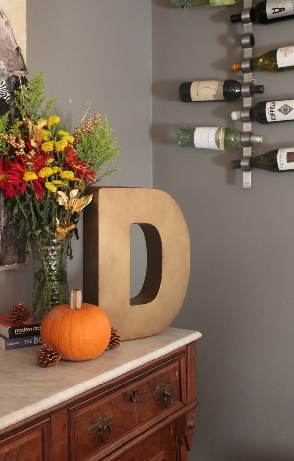 fall-decor-monogram