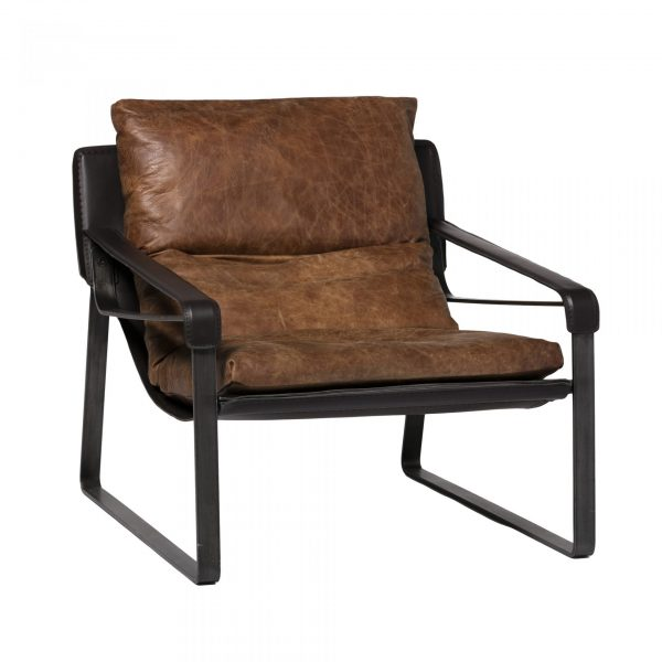 moes-brown-accent-chair