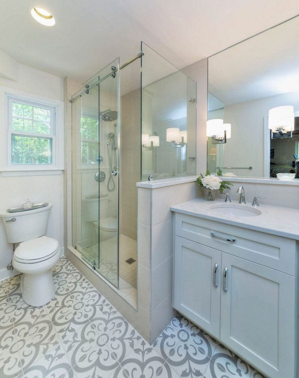 Trending Cement Tile Amp Its Influence On Design Curata