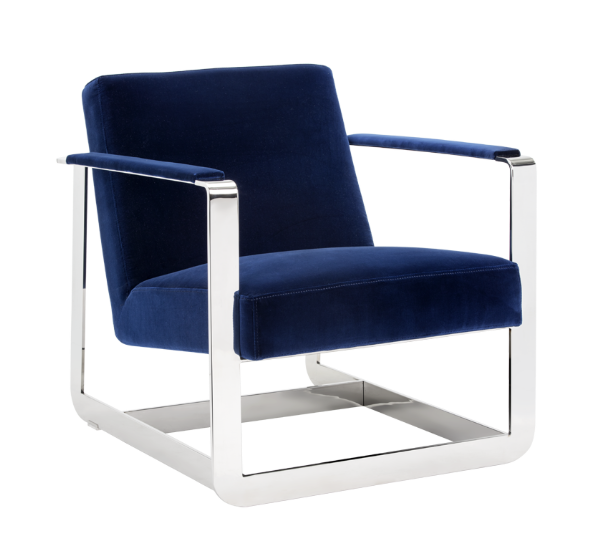 Wondrous Furniture Friday 10 Modern Accent Chairs We Love And How Short Links Chair Design For Home Short Linksinfo