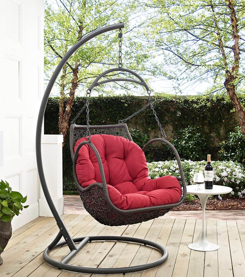 outdoor-swing-chair