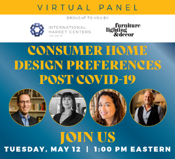 John & Theresa Panel Discussion: How Might COVID-19 Change Home Design